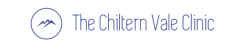The Chiltern Vale Clinic